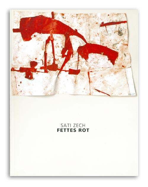 2007_Fettes Rot
