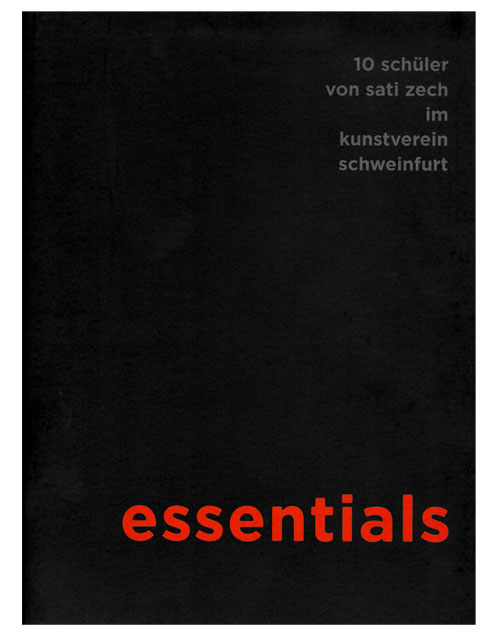 2016_essentials